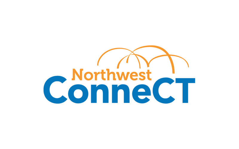 Northwest CT Towns Battle for Fiber Connection