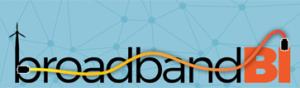 broadbandBI