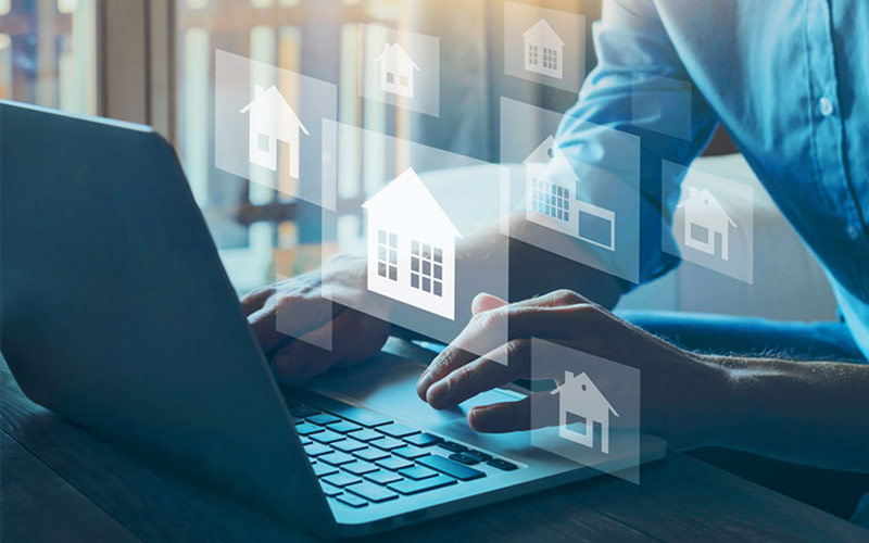 Federal Grants Likely to Fund Municipal Broadband Infrastructure